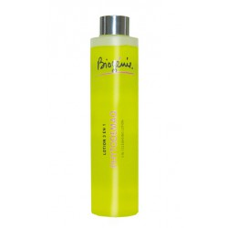 Biogenie Phytodemaq Lotion 3 in 1