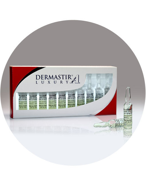 Dermastir-ampoules-eye-care-03.jpg