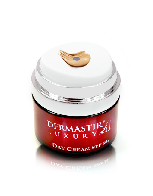 Dermastir-Luxury-day-cream-SPF30-02.jpg