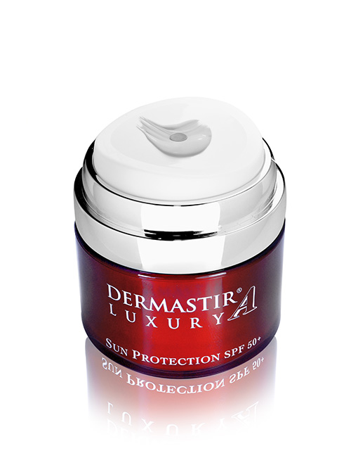 Dermastir-Luxury-sun-protection-SPF50-white-02.jpg
