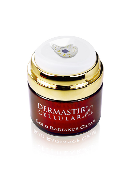 Dermastir-Cellular-Gold-Cream-02.jpg